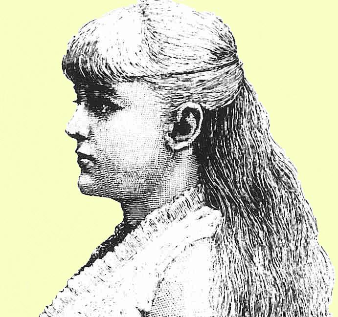 Elvira Madigan